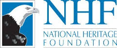 National Heritage Foundation